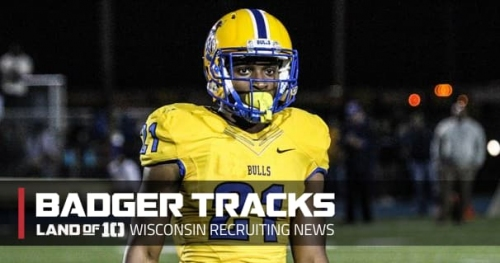 Wisconsin recruiting: What Badgers fans need to know on National Signing Day; in-state OL Trey Wedig earns offer