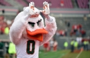 Miami Hurricanes Hits and Misses On National Signing Day