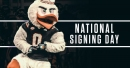 Miami Hurricanes Recruiting: NSD 2018 open thread