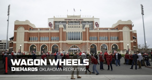 Oklahoma recruiting: Things every Oklahoma fan needs to know on National Signing Day