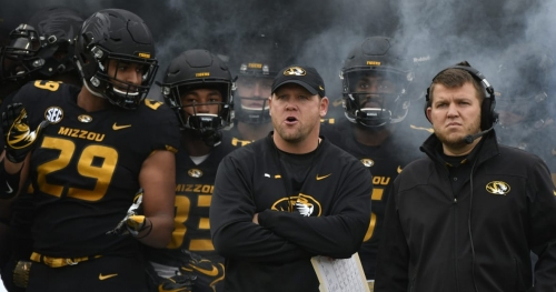 National Signing Day: Projected Missouri signees, commitments, live updates