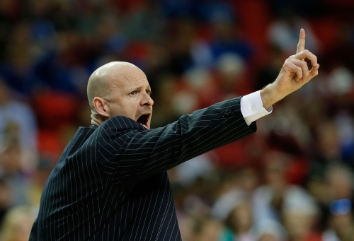 Ole Miss Basketball: Rebels Hoops Back Home To Host Missouri Tigers