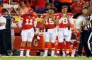 Kansas City Chiefs: Backup quarterback options for 2018