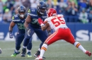 Chiefs rumors: Dee Ford fails physical which guarantees 2018 contract