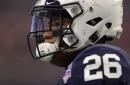 New York Giants: Five 2018 NFL Draft options who aren't quarterbacks