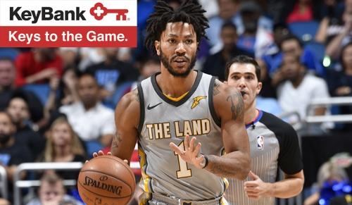 Five Keys: Cavaliers vs. Timberwolves | Cleveland Cavaliers