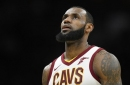 NBA trade rumors: LIVE updates of deadline deals, news | Would Cavaliers deal LeBron James? Clippers' Lou Williams gets new contract