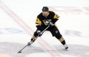 Marshall: Phil Kessel's 200-foot game has him in the thick...