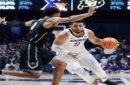 Xavier vs Butler basketball: odds and point spread, tv channel schedule, preview - DWRI Sports