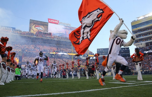 This date in Broncos history: Broncos win Super Bowl 50