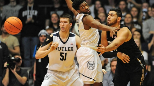 Is No. 5 Xavier for real? Overtime victory at Butler says that it is