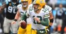 Cheese Curds 2/7: Packers hope Aaron Rodgers can repeat history in 2018