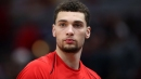 Zach LaVine finds his scoring stroke on Bulls' 3-game trip