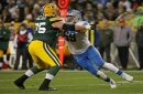 Green Bay Packers 2018 roster review: Bryan Bulaga