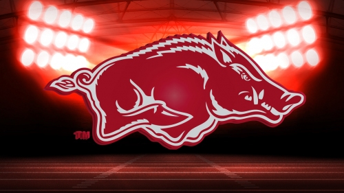 Razorbacks Have Signatures Rolling In Early On Signing Day