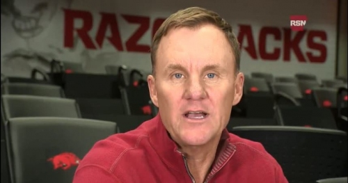 Chad Morris reveals 5 things to expect from 2018 Arkansas recruiting class