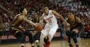 Nebraska Basketball: Minnesota Game Thread