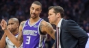 New Details Emerge About Cavs-Kings Trade For George Hill As Deadline Nears