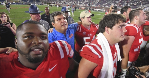 What to expect for Ole Miss on national signing day