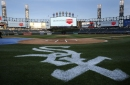 White Sox fix 'Wheel of Fortune' puzzle that forgot they existed