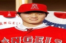 Shohei Ohtani gets non-roster invitation to Angels' spring training | The Japan Times