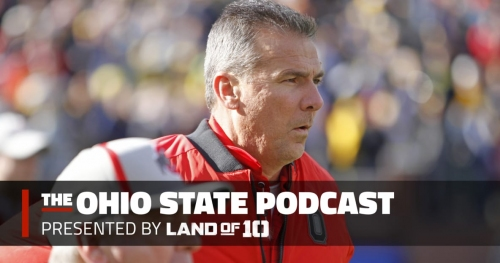 Ohio State football podcast: Buckeyes may lock up mythical recruiting national title