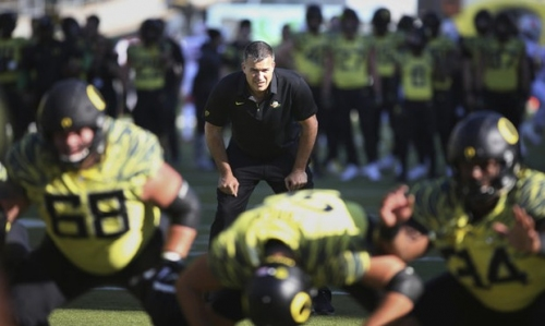 Rivals prediction: Oregon Ducks to add 2 elite prospects on Signing Day