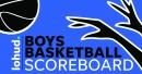 Lohud Boys Basketball Scoreboard: Feb. 6