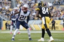 Malcolm Butler rumors: Players across the league have started recruiting New England Patriots CB