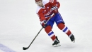 Gordo: GMs may balk at high prices for NHL rental players