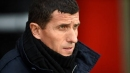 Javi Gracia plays down fan incident with Christian Kabasele and Jose Holebas