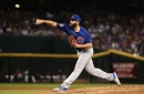 Los Angeles Angels: A cheaper Jake Arrieta is a thing to consider