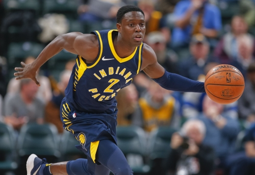 Indiana Pacers, Denver Nuggets could be match for deal at trade deadline