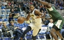 The Fort Report: GRIII Joins Mad Ants | Indiana Pacers