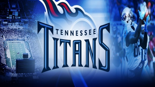 Tennessee Titans add 3 more assistant coaches