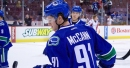 Preview and Prediction: Vancouver Canucks @ Florida Panthers