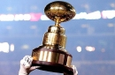 Why the Egg Bowl Should Always Be Played On Thanksgiving