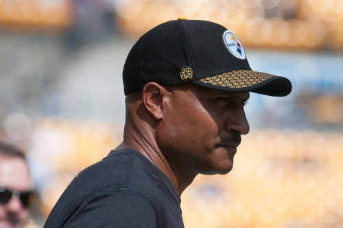 The Steelers should look to the Bayou in search for next Defensive Backs coach
