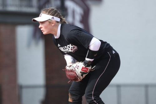 Mississippi State Softball Season Preview