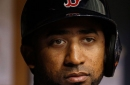 "Braves have expressed ""serious interest"" in Eduardo Nunez, per report"