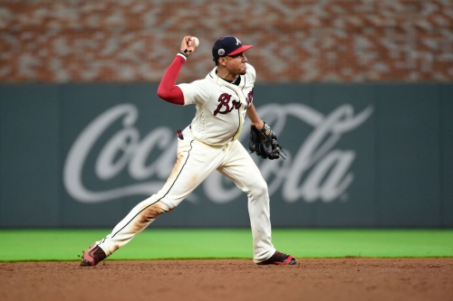 Atlanta Braves News: Third base options, free agency and more
