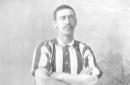 The tale of Hugh Wilson; the greatest half back Sunderland ever had who went onto Bristol City