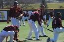 Virginia Tech Hokies 2018 Baseball Roster Review: Position Players