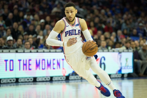 Sixers defeat the Clippers 112-98, take the season series