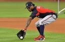 Atlanta Braves Spring Training Preview: Infielders