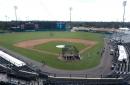 Atlanta Braves news: Let the training begin