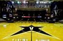 Mississippi State at Vanderbilt Open Thread