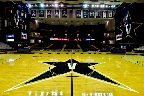 Mississippi State at Vanderbilt Open Thread