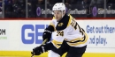 Rangers Want Bruins' Jake DeBrusk In Deal For Ryan McDonagh