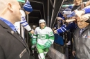 Toronto Maple Leafs: Soshnikov Trade Fair Value for Leafs
